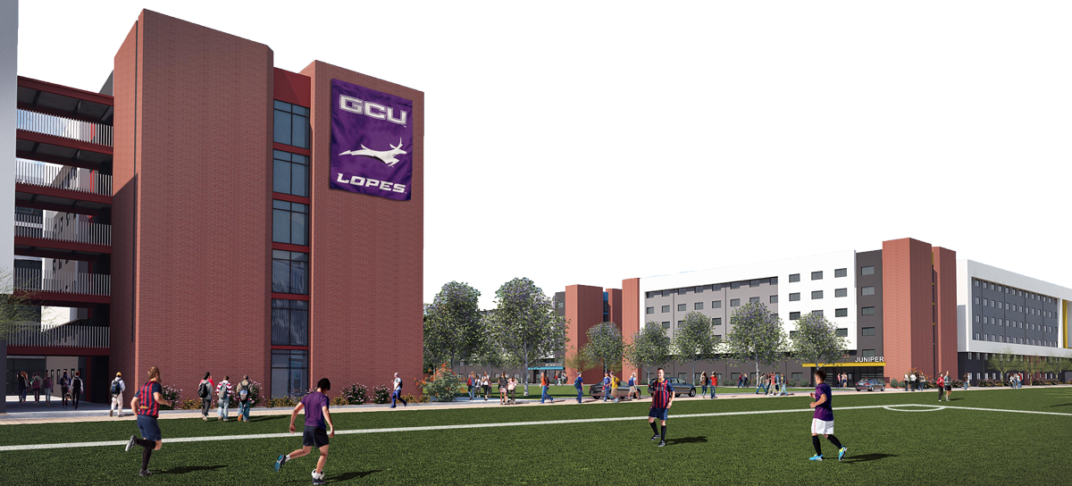 ethical framework grand canyon university Download: nur-502 week 7 dq 1 - the influence of consequential ethics as an ethical framework by a+ tutorials sell downloads order grand canyon university.