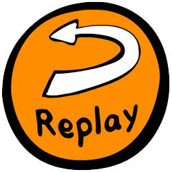 Click To Replay Video